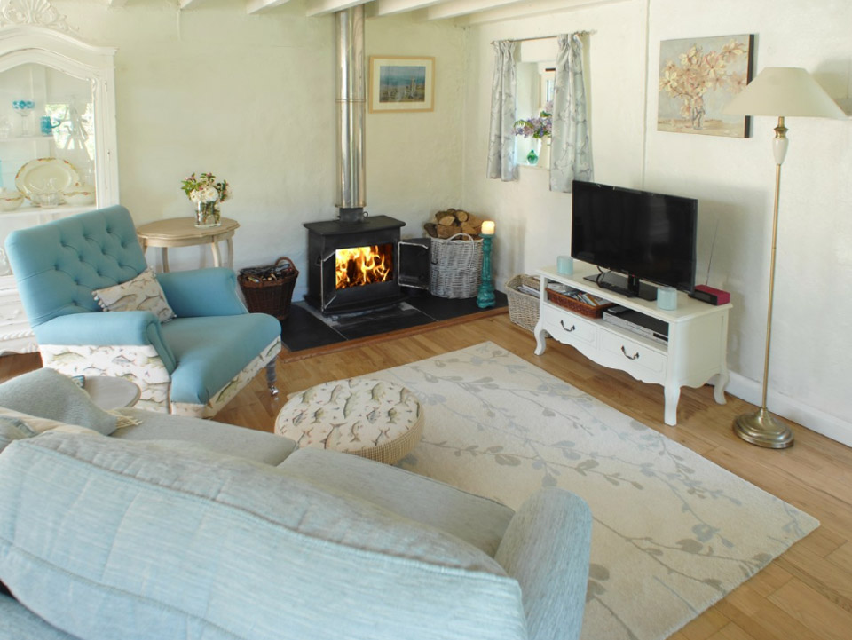 gilly-cottage-6