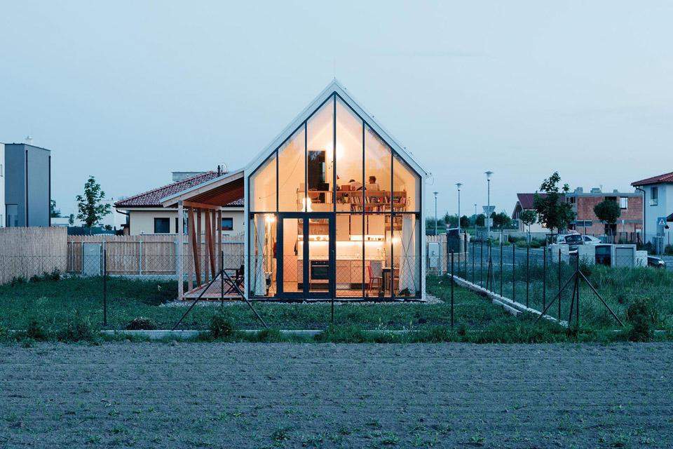 ist-family-house-jrkvc-9