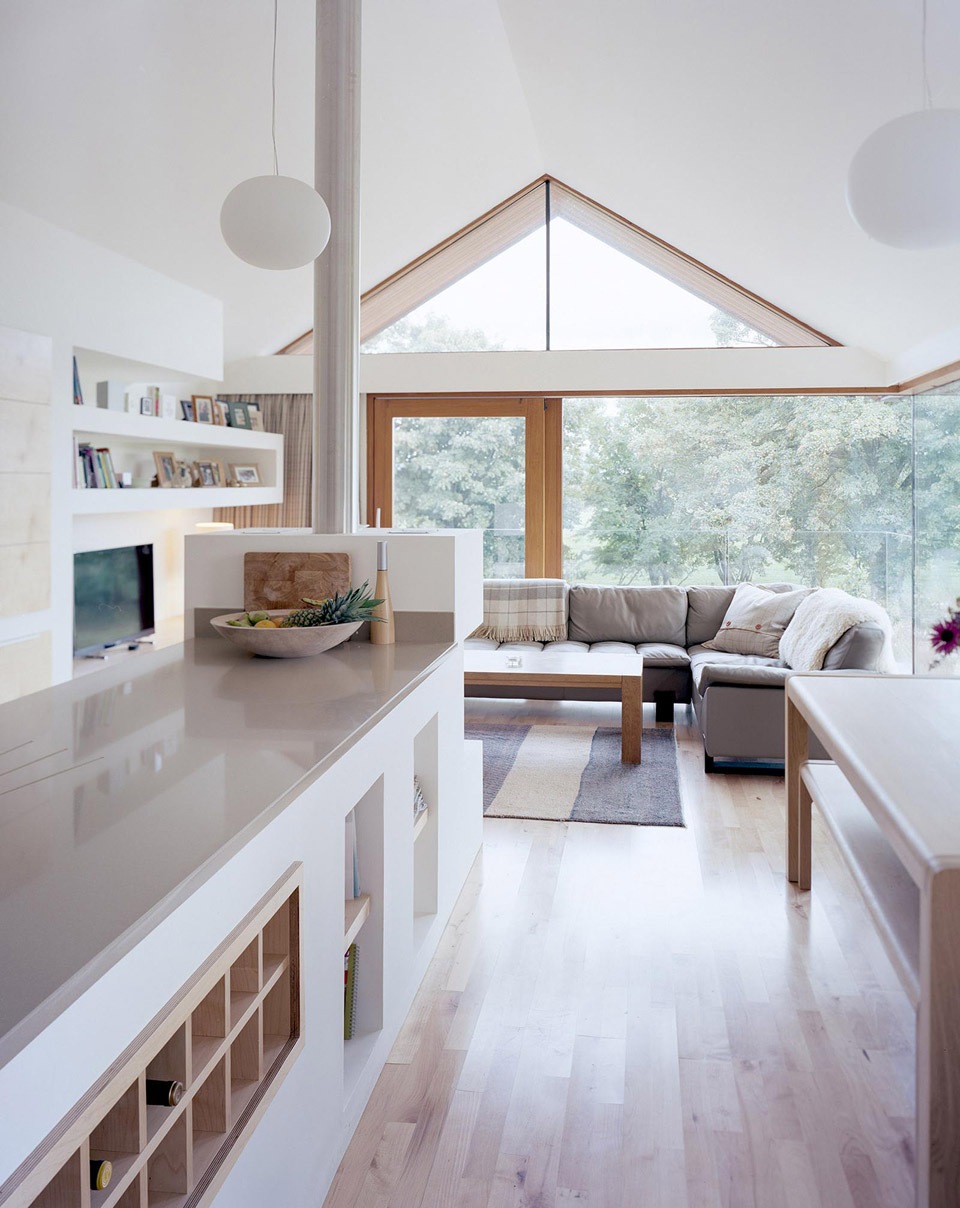 loughloughan-barn-mcgarrymoon-architects-4