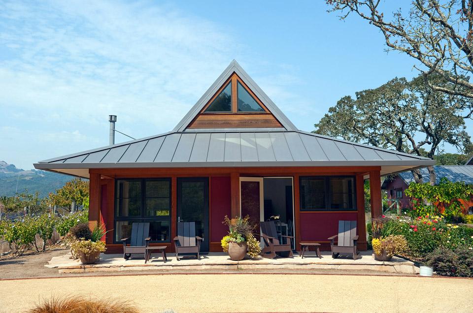 sonoma-guest-cottage-4