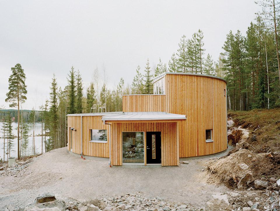 villa-byberg-kjellgren-kaminsky-architecture-1