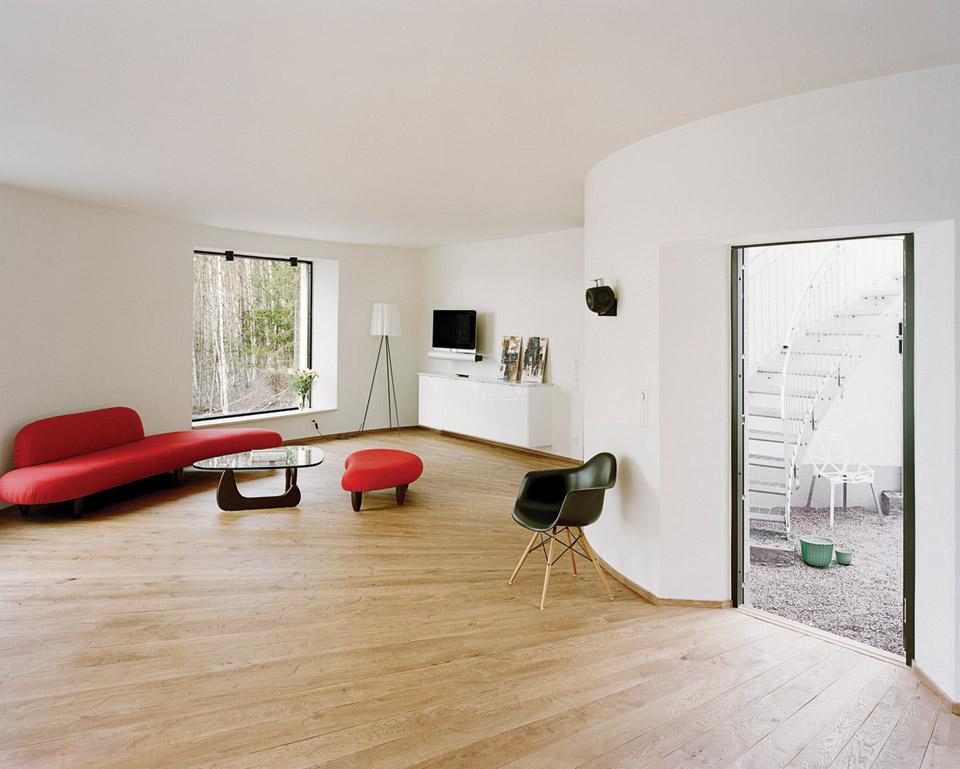 villa-byberg-kjellgren-kaminsky-architecture-2