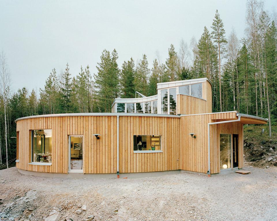 villa-byberg-kjellgren-kaminsky-architecture-3