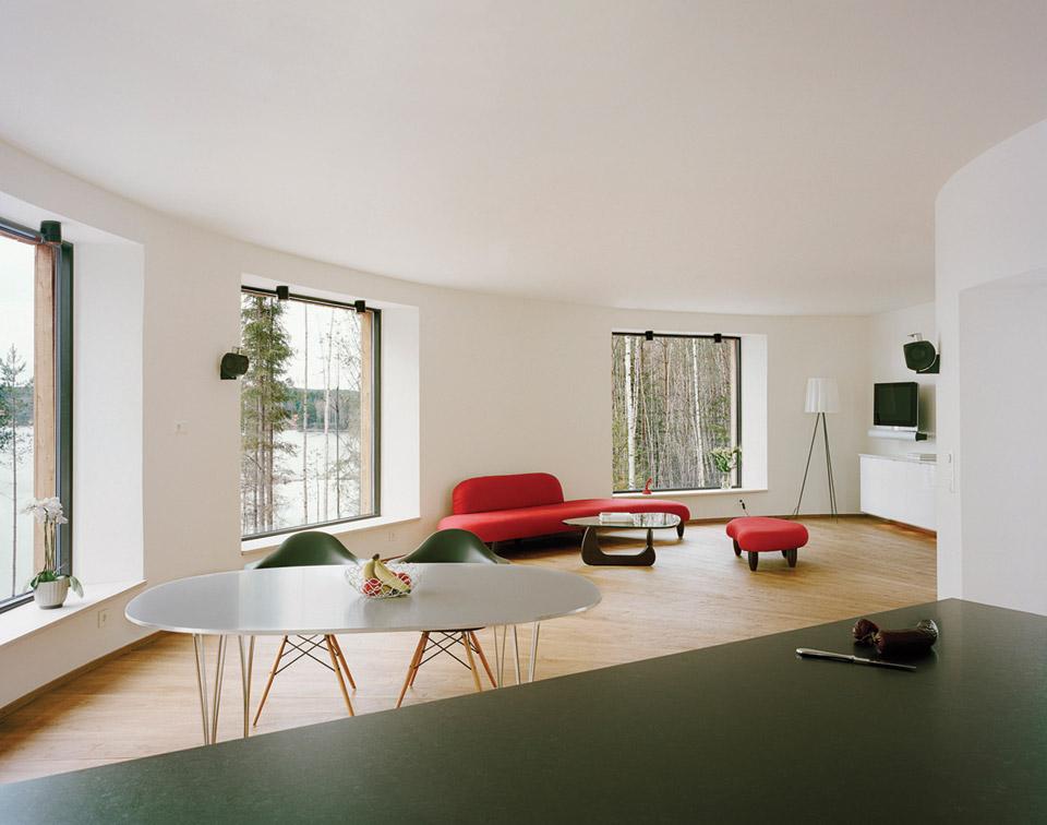 villa-byberg-kjellgren-kaminsky-architecture-4