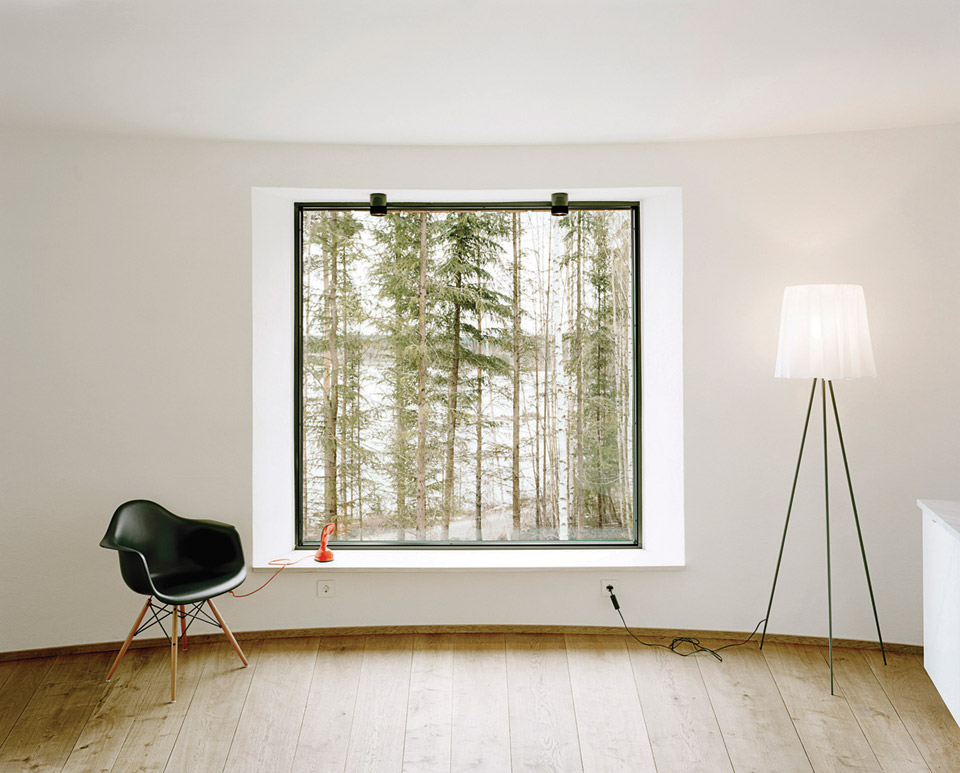 villa-byberg-kjellgren-kaminsky-architecture-5