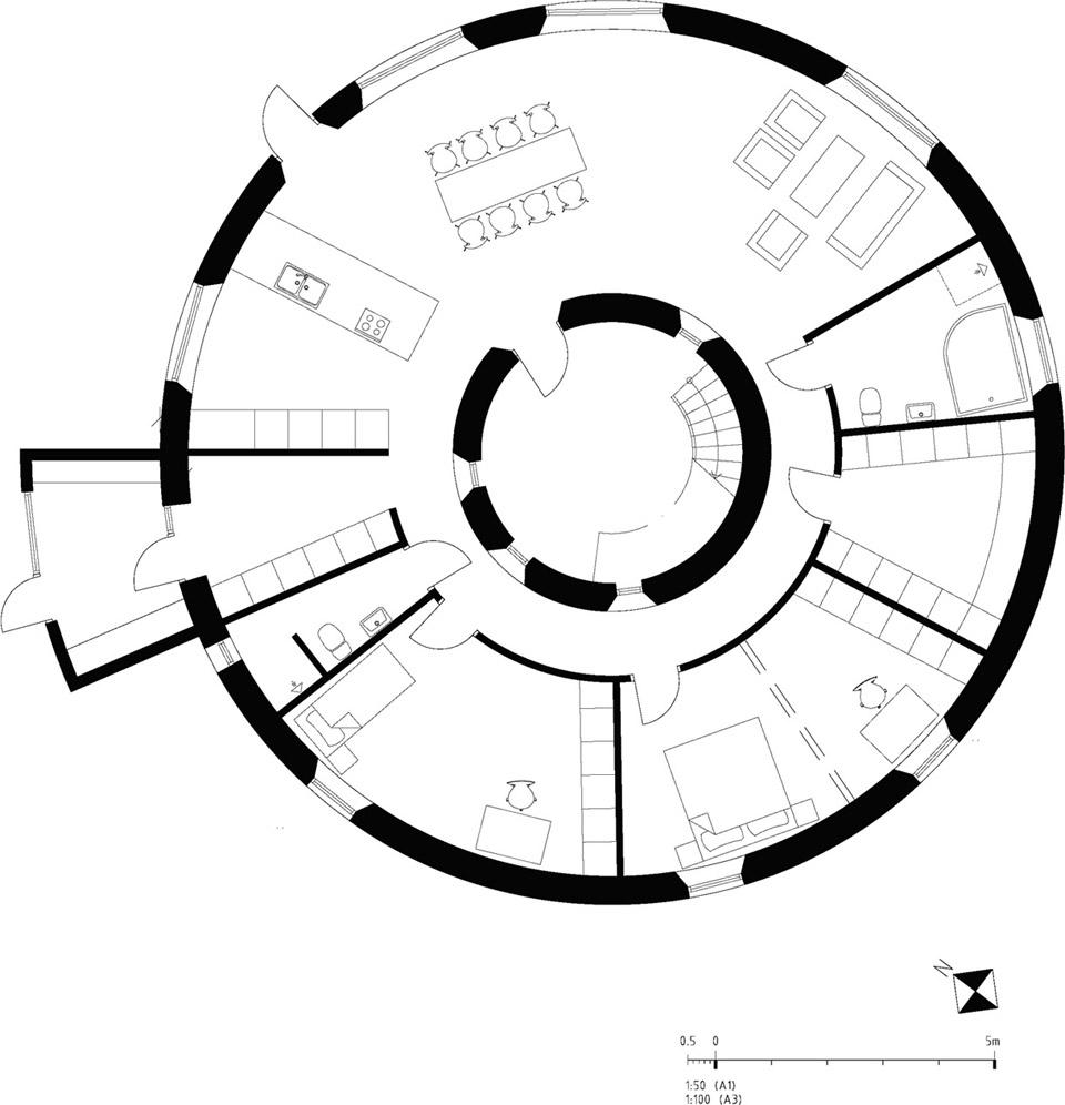 villa-byberg-kjellgren-kaminsky-architecture-7