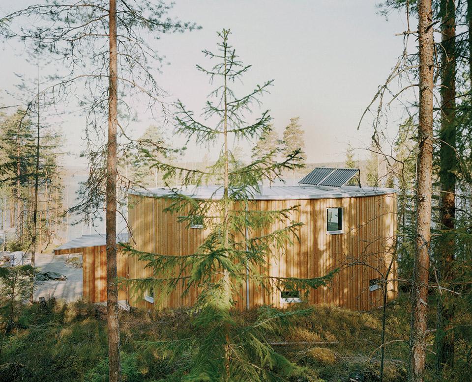 villa-byberg-kjellgren-kaminsky-architecture-8