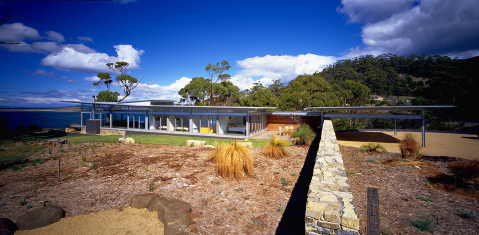 avalon-glass-house-8