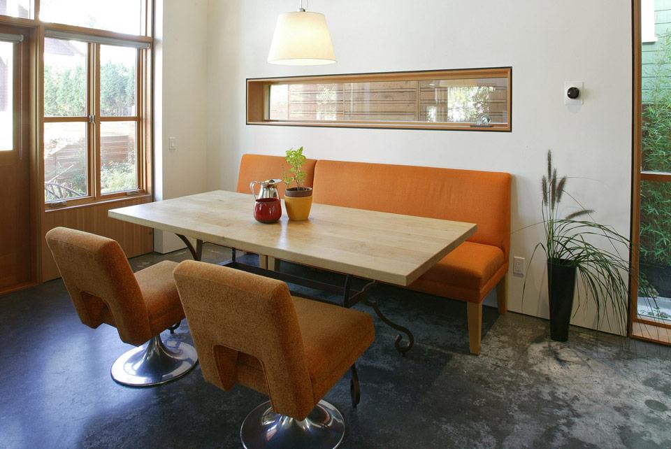 kitsilano-residence-4