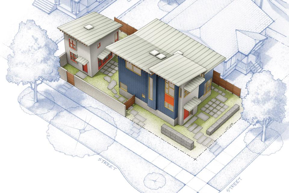kitsilano-residence-8