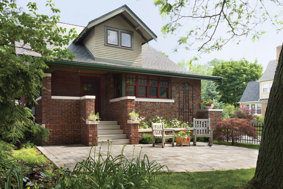 plymouth-bungalow-1
