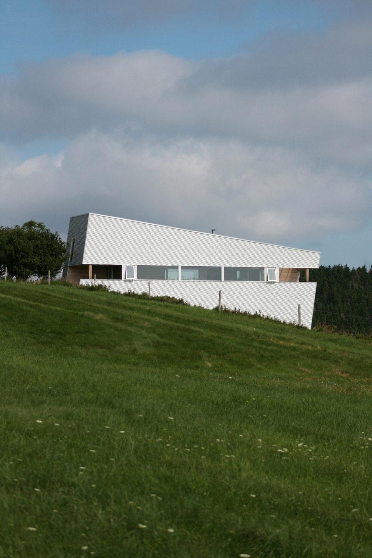 sliding-house-1