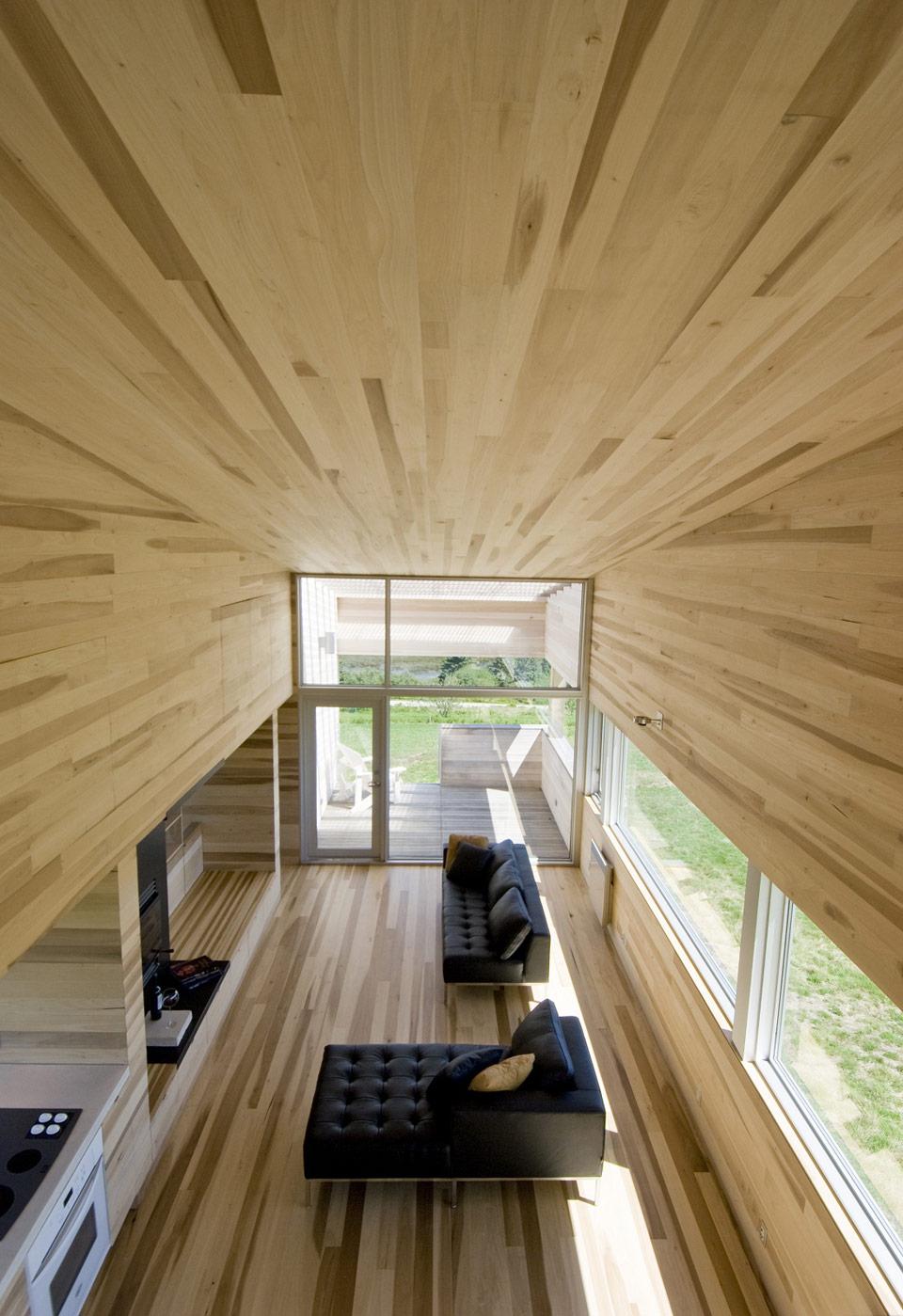 sliding-house-4