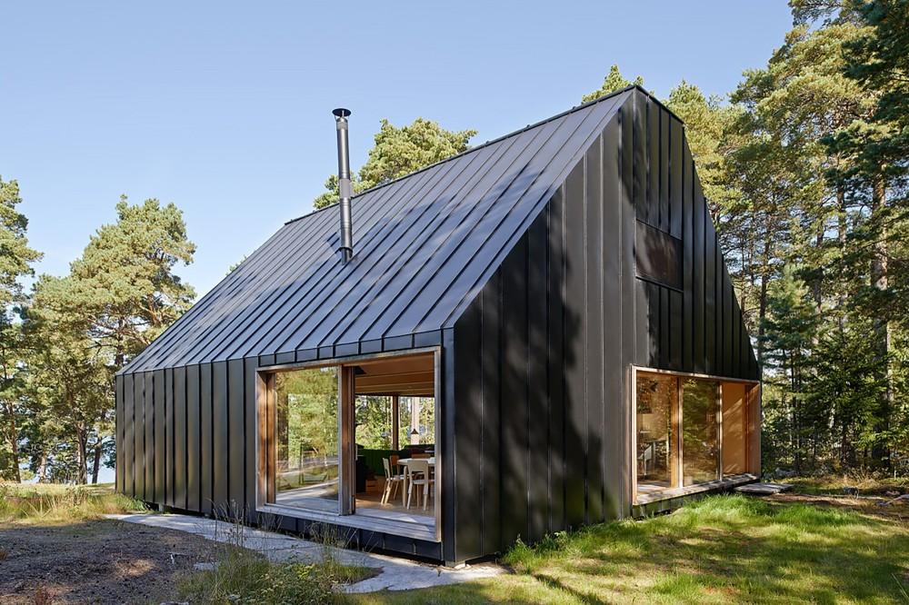 house-husaro-tham-videgard-arkiteker-1
