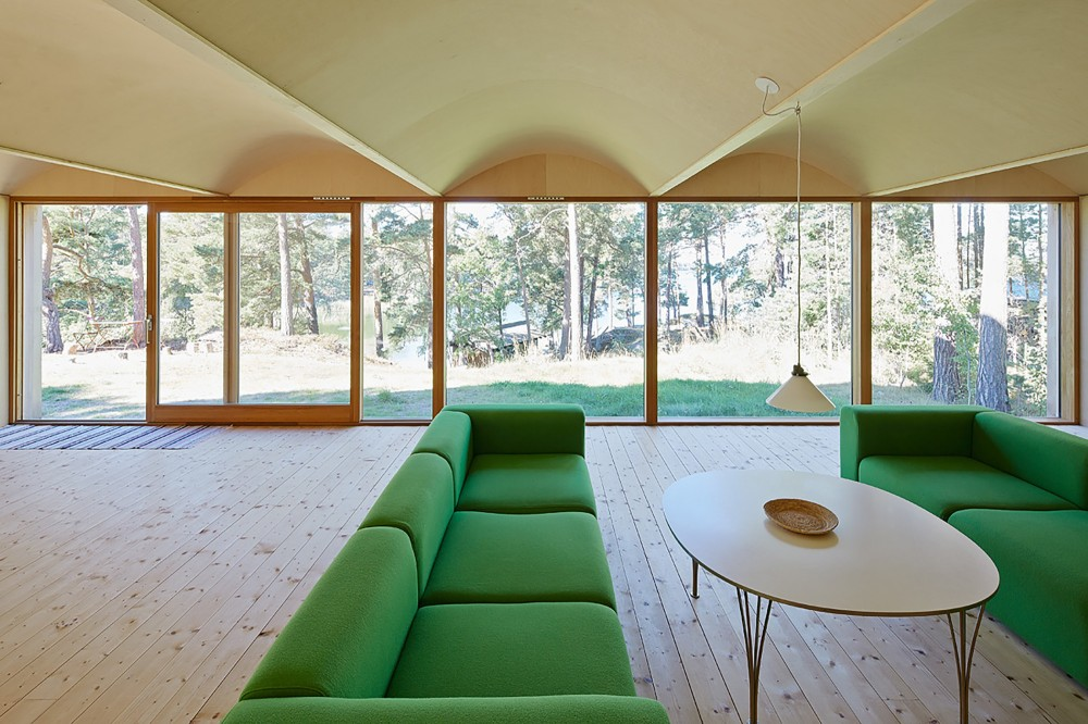 house-husaro-tham-videgard-arkiteker-2