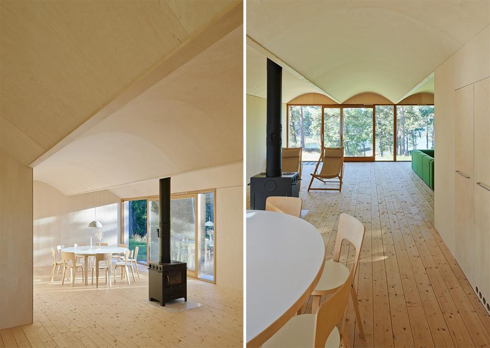 house-husaro-tham-videgard-arkiteker-3