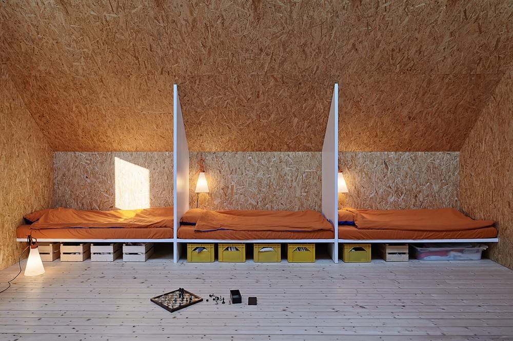 house-husaro-tham-videgard-arkiteker-4