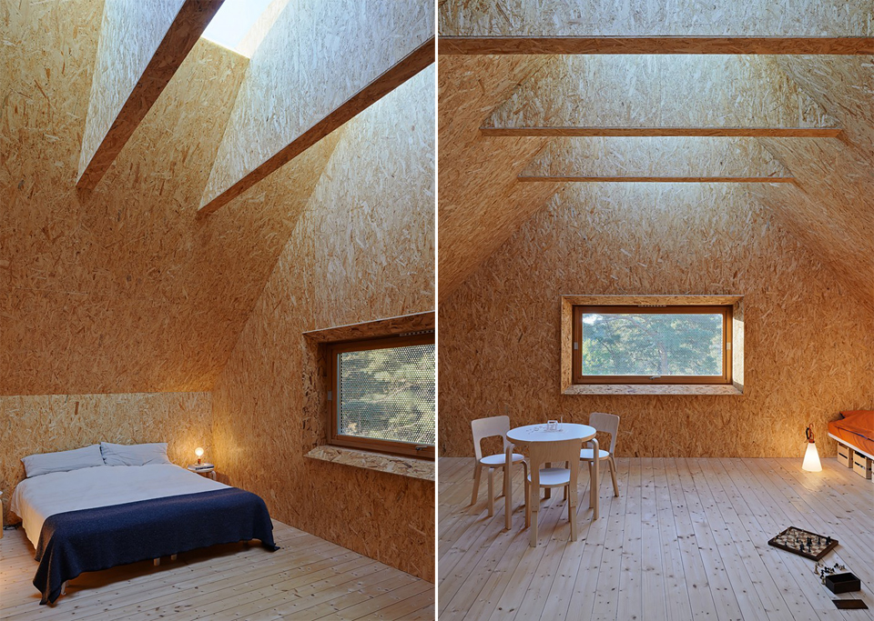 house-husaro-tham-videgard-arkiteker-5