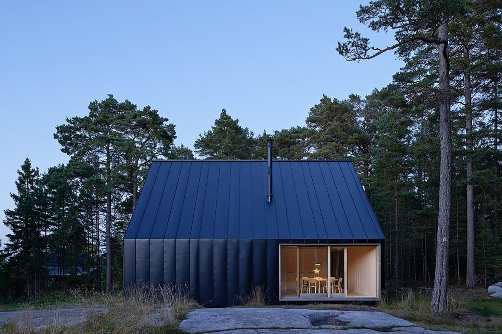 house-husaro-tham-videgard-arkiteker-6