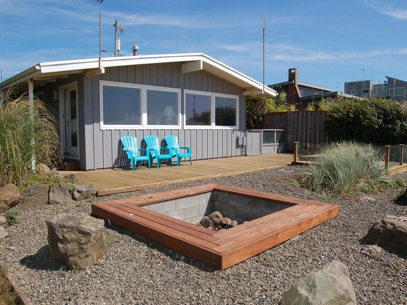 manzanita-beach-house-1