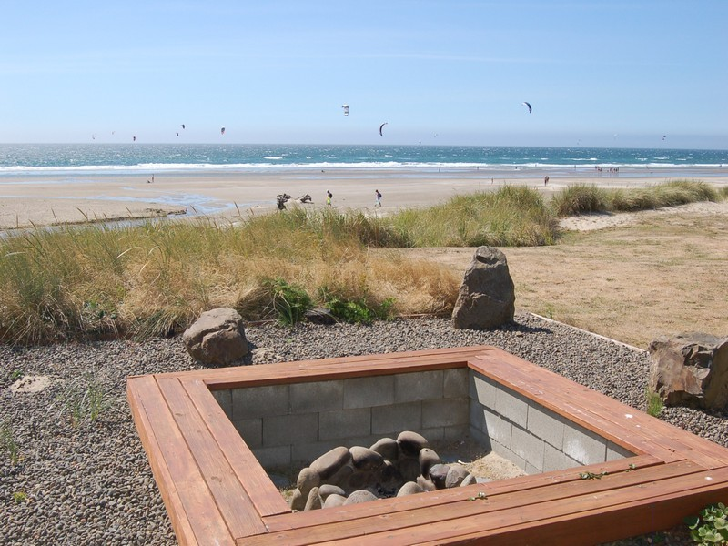 manzanita-beach-house-8