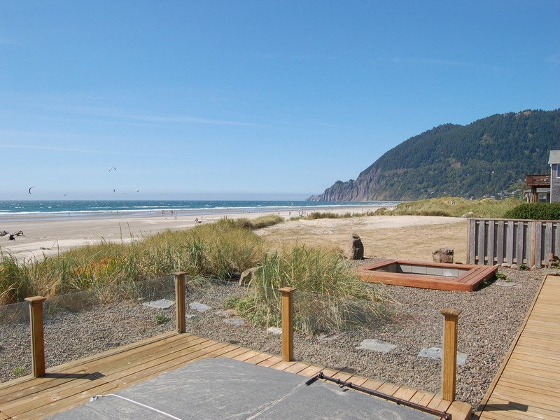 manzanita-beach-house-9