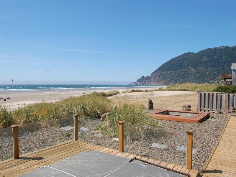 manzanita-beach-house-9