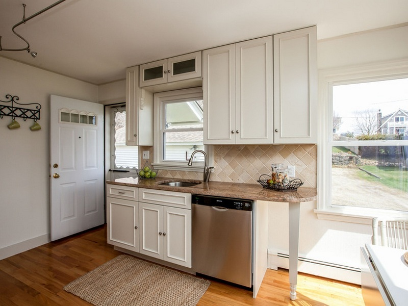 mulberry-point-home-2
