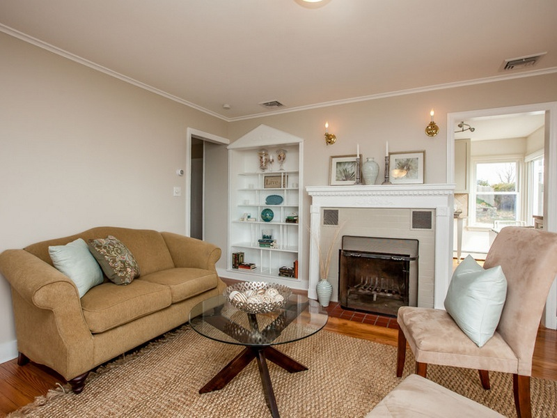 mulberry-point-home-4