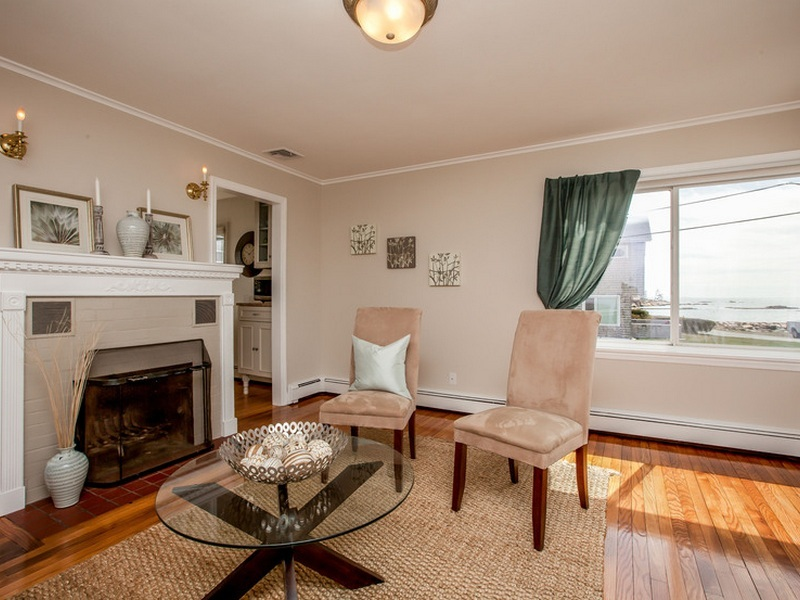 mulberry-point-home-5