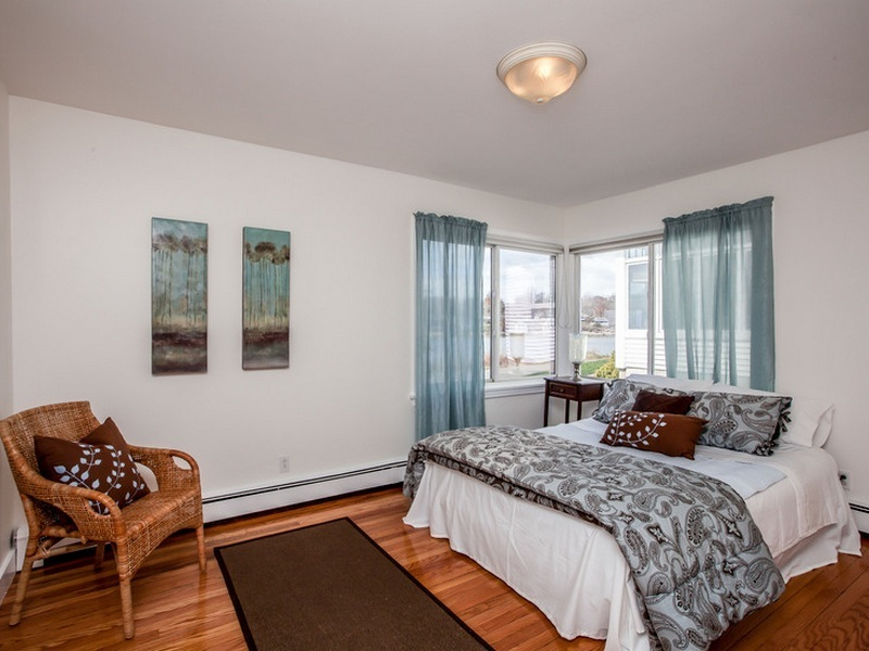 mulberry-point-home-6