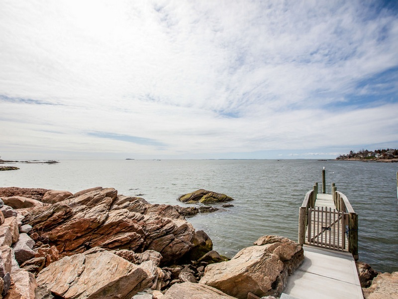 mulberry-point-home-9