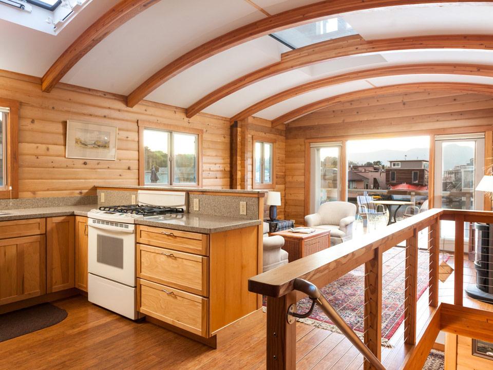 sausalito-houseboat-2