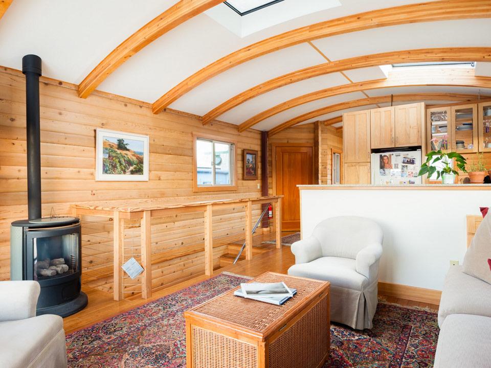 sausalito-houseboat-3