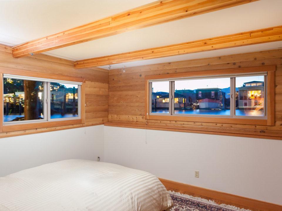 sausalito-houseboat-6