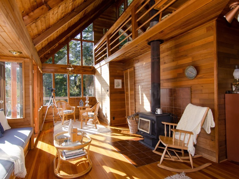 sunshine-coast-cabin-2