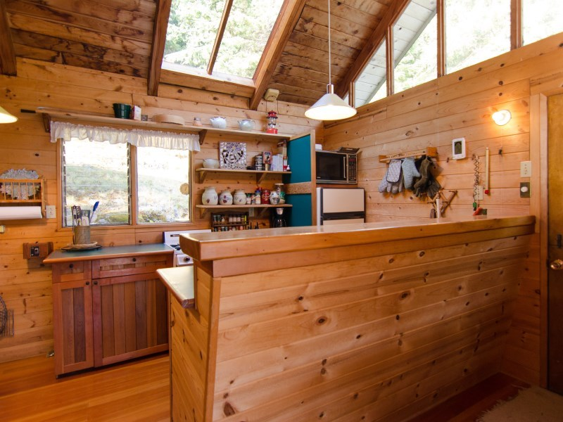 sunshine-coast-cabin-7