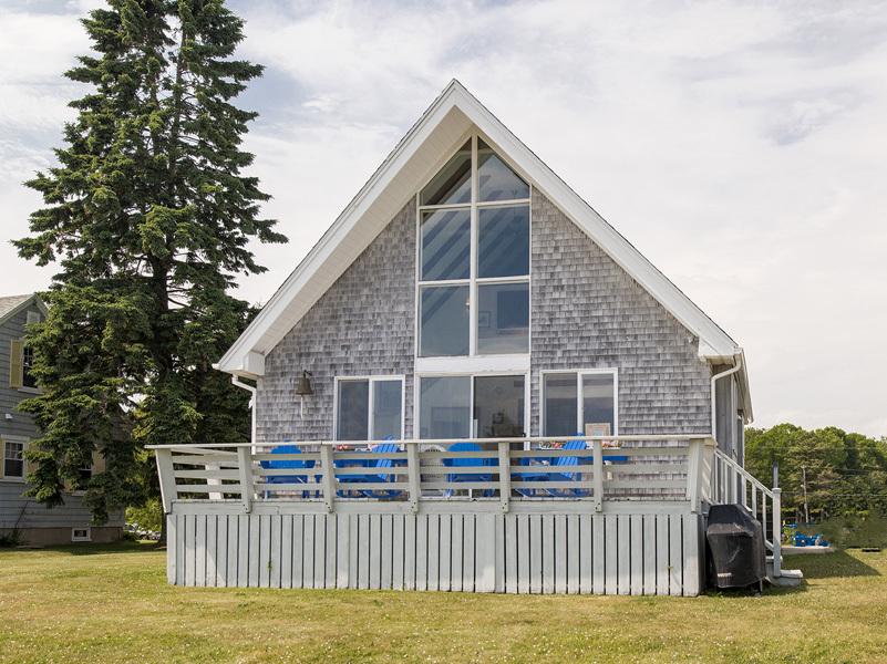 goose-rocks-beach-cottage-8