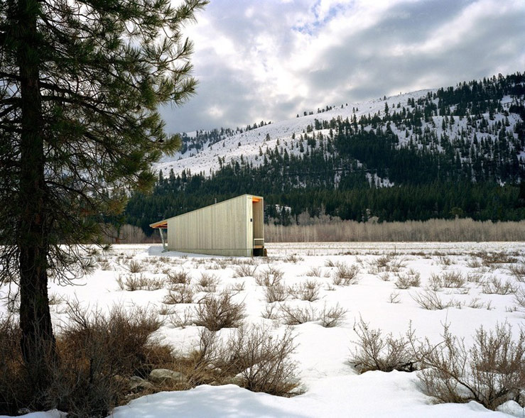 methow-cabin-4