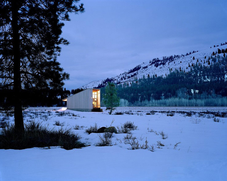 methow-cabin-5