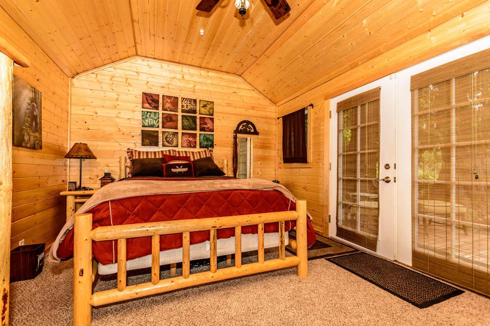 skagit-cabin-5