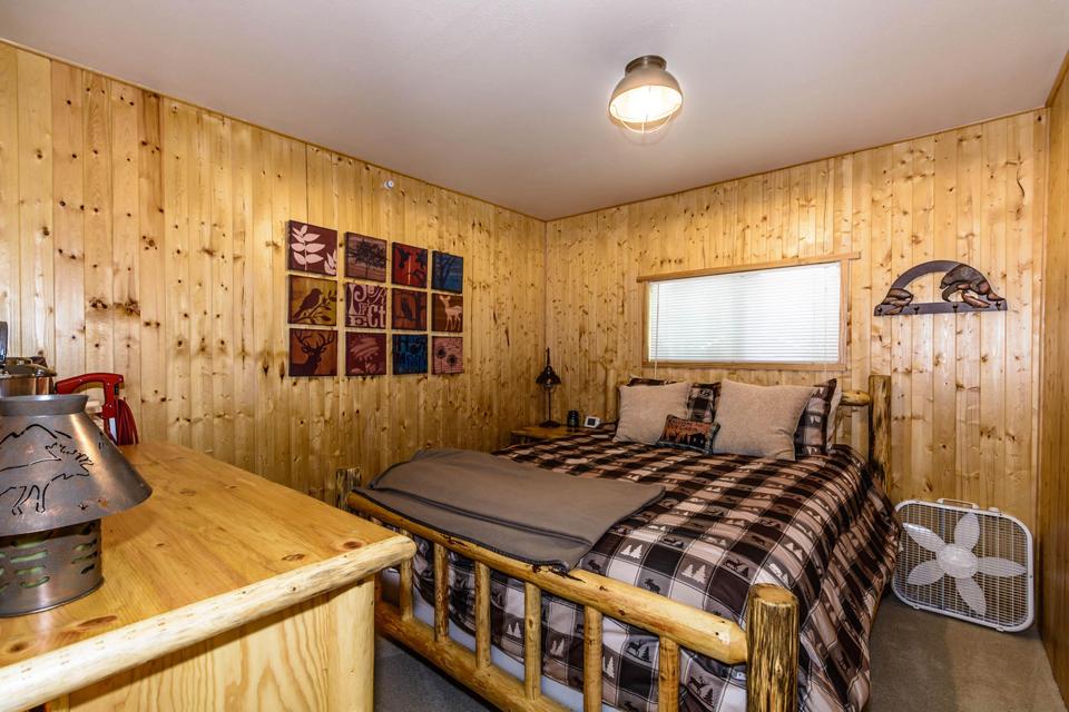 skagit-cabin-9