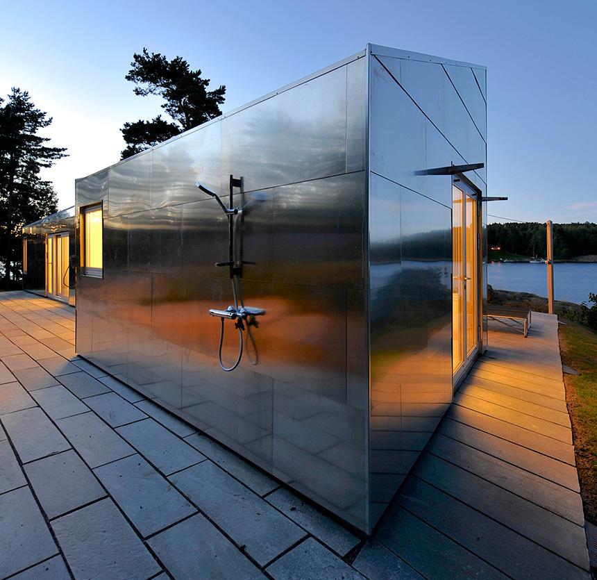 aluminum-cabin-8