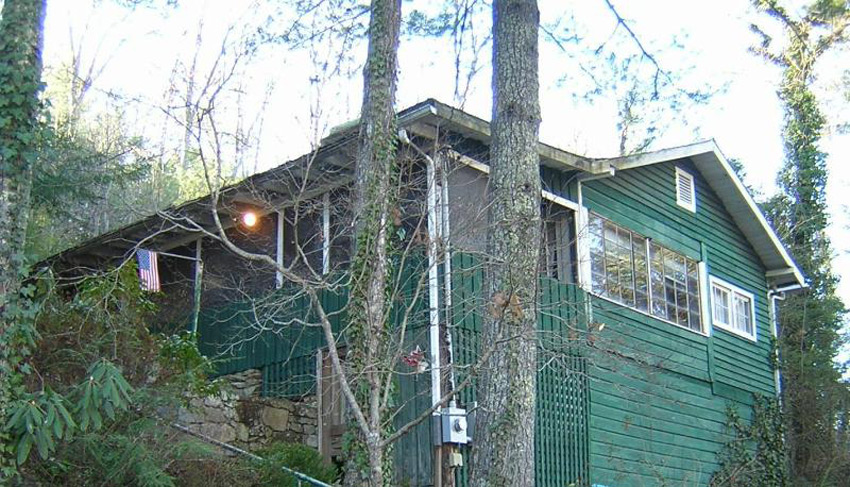 hendersonville-treehouse-1