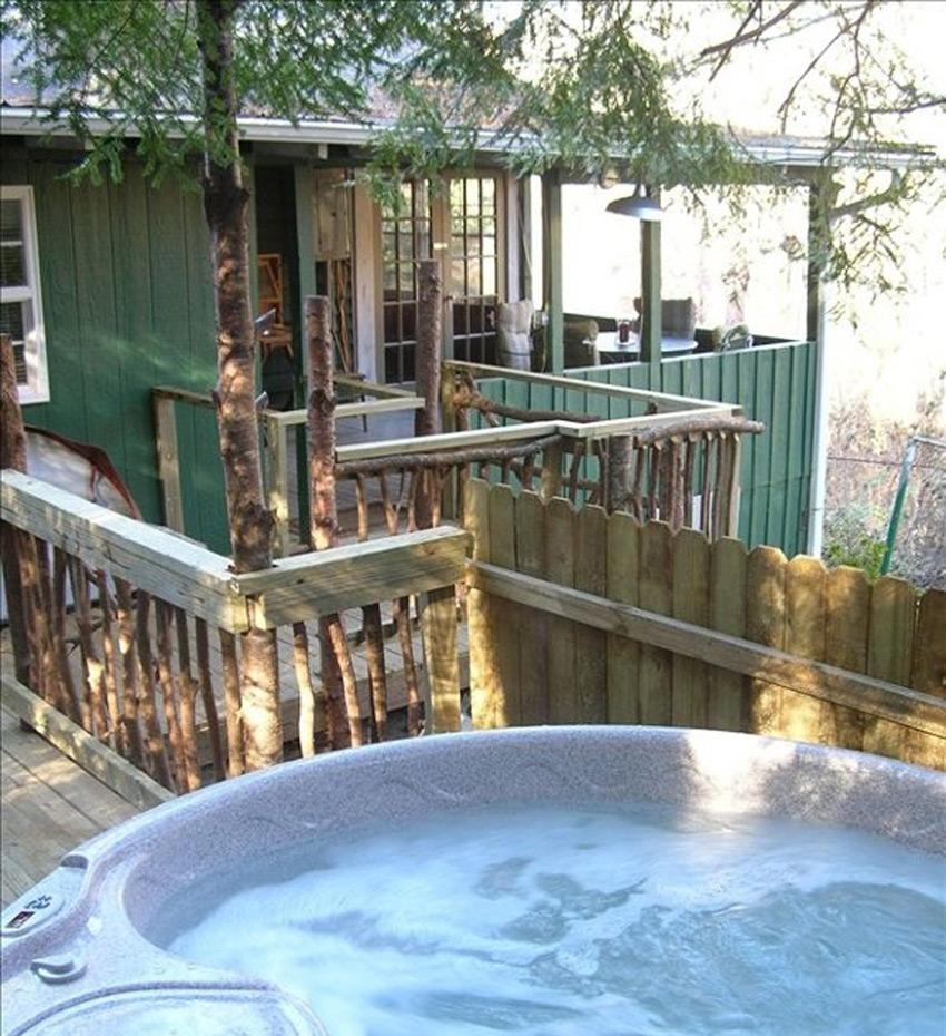 hendersonville-treehouse-12