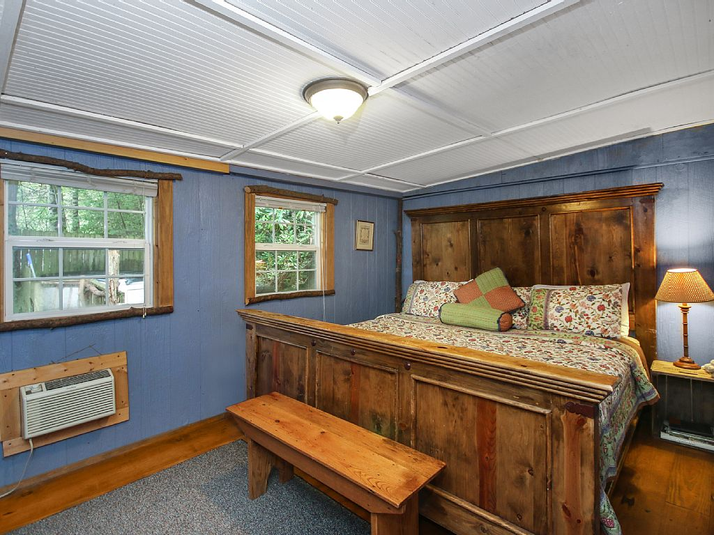 hendersonville-treehouse-5