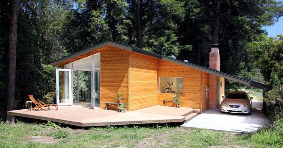 horton-residence-1
