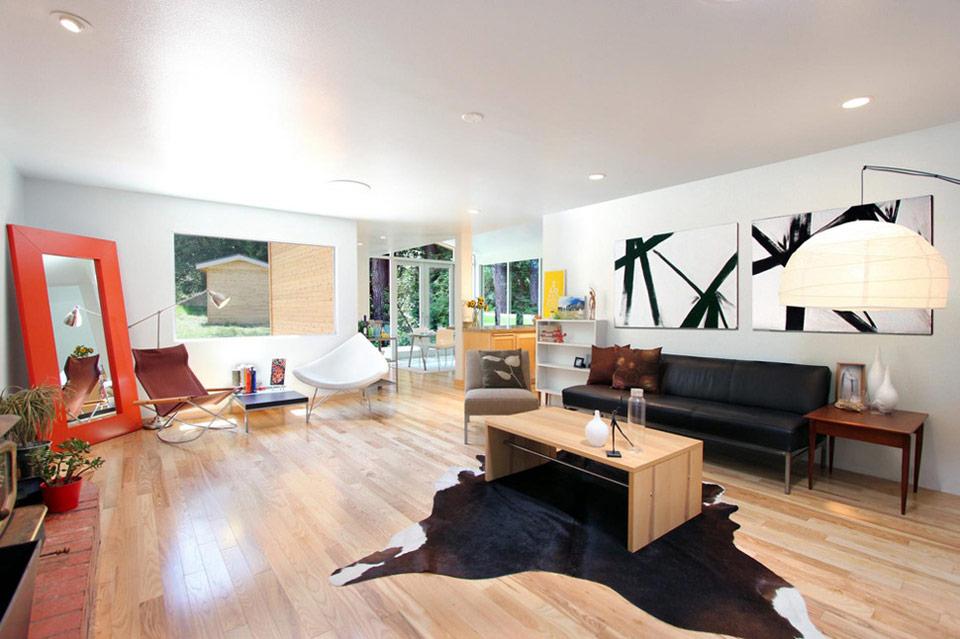 horton-residence-8