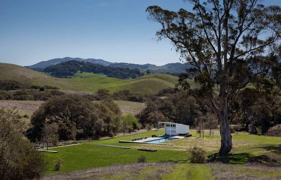 hupomone-ranch-barn-home-6