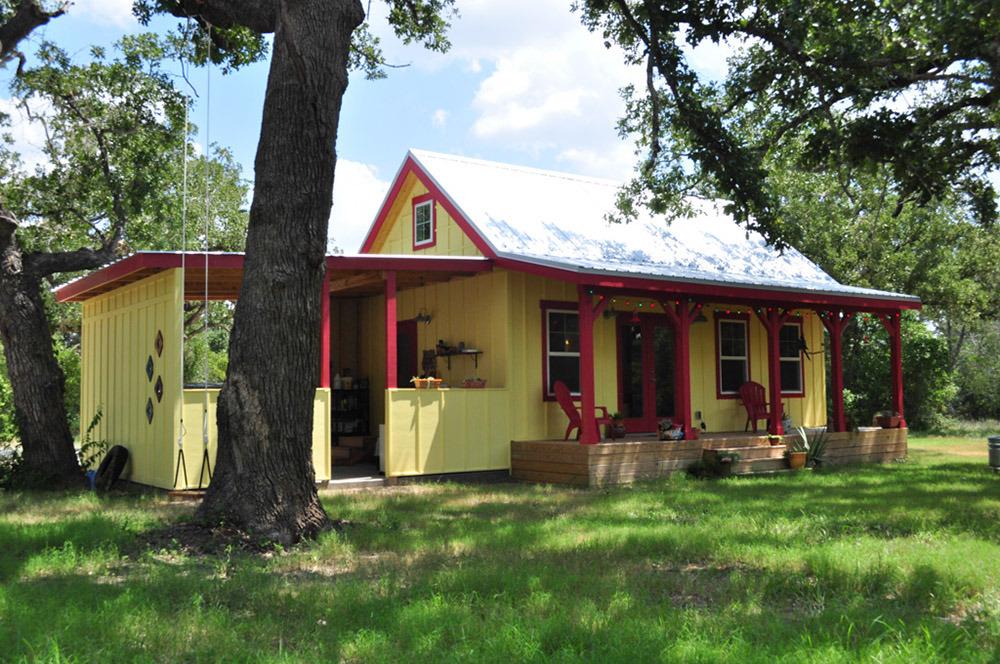 kanga-cottage-cabin-14